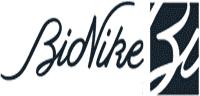 BioNike