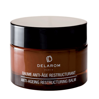 Baume Anti-Age Restructurant