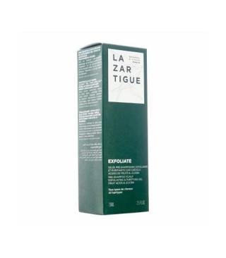 Gel Esfoliante Pre shampoo